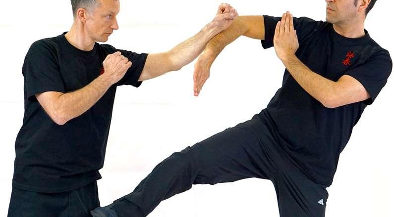 wing tsun kung fu in singen selbstverteidigung kinder und erwachsene. Black Bedroom Furniture Sets. Home Design Ideas