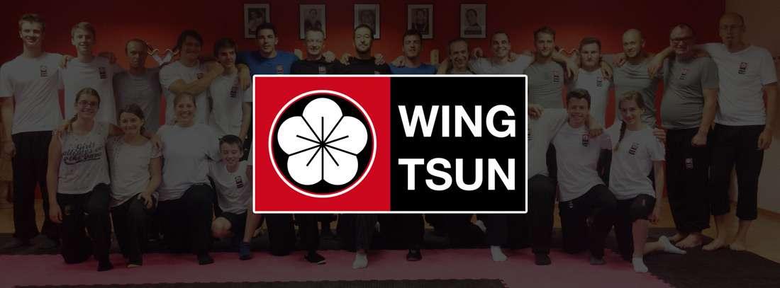 kampfsport und selbstverteidigung in singen mit wing tsun kung fu. Black Bedroom Furniture Sets. Home Design Ideas