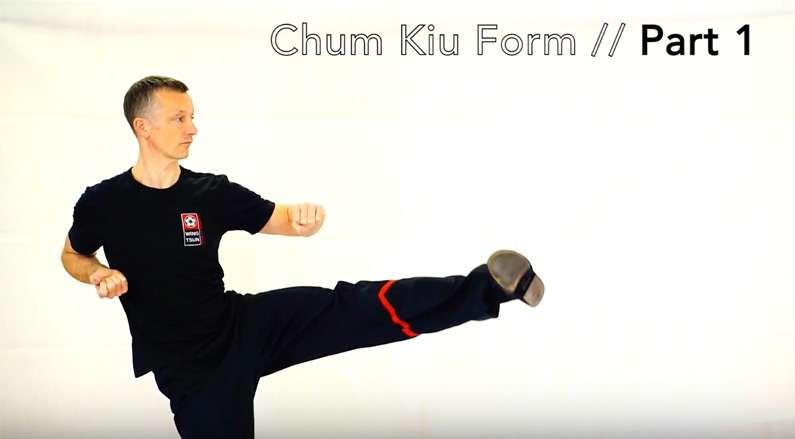 chum-kiu-form