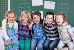 Selbstverteidigungskurs für Schulen