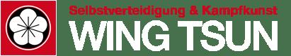 Wing-Tsun Kung-Fu in Singen Kampfsport Selbstverteidigung für Kinder und Frauen